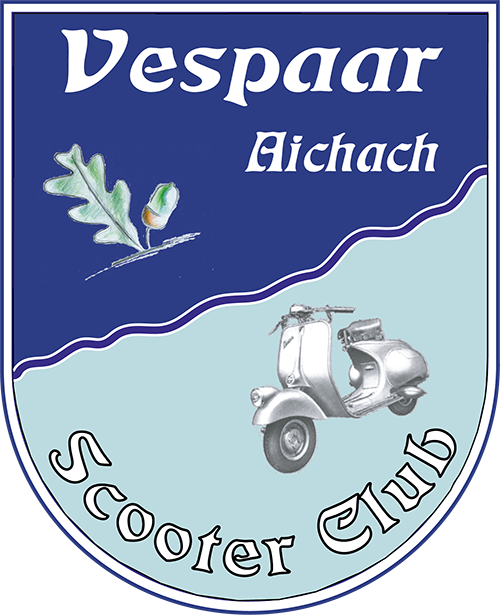 vespaar-logo