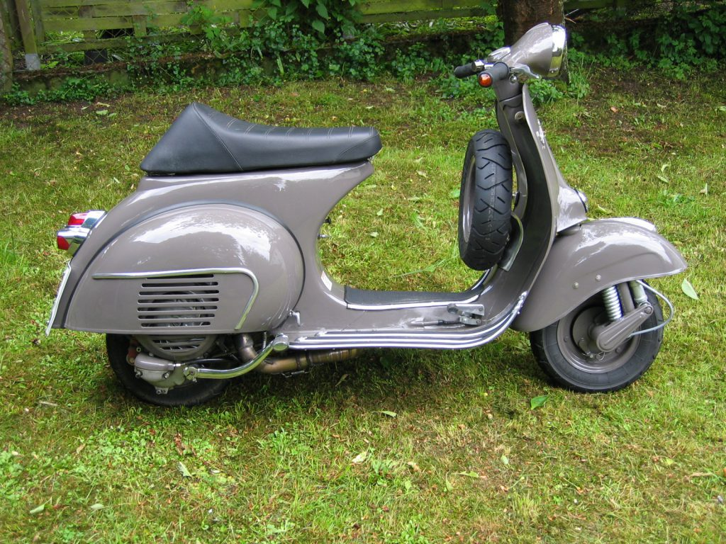 40´ger Roller und Verkaufe 056